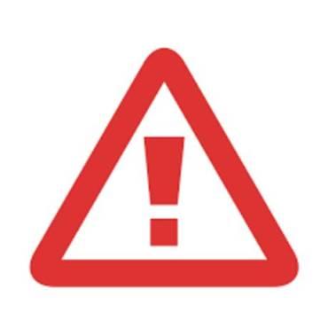 Uffici chiusi al pubblico – Offices closed to the public