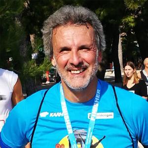 Anzalone Francesco