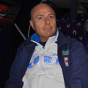 Ferroni Giovanni