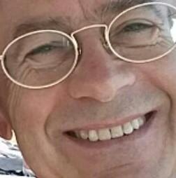 Manzo Michele